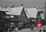 Image of Chicago World's Fair Chicago Illinois USA, 1933, second 9 stock footage video 65675024282