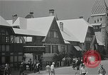 Image of Chicago World's Fair Chicago Illinois USA, 1933, second 11 stock footage video 65675024282