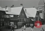 Image of Chicago World's Fair Chicago Illinois USA, 1933, second 12 stock footage video 65675024282