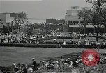 Image of Chicago World's Fair Chicago Illinois USA, 1933, second 1 stock footage video 65675024283