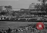Image of Chicago World's Fair Chicago Illinois USA, 1933, second 2 stock footage video 65675024283