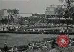 Image of Chicago World's Fair Chicago Illinois USA, 1933, second 3 stock footage video 65675024283