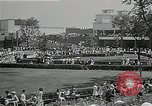 Image of Chicago World's Fair Chicago Illinois USA, 1933, second 6 stock footage video 65675024283