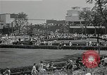 Image of Chicago World's Fair Chicago Illinois USA, 1933, second 7 stock footage video 65675024283