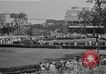 Image of Chicago World's Fair Chicago Illinois USA, 1933, second 8 stock footage video 65675024283