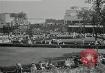 Image of Chicago World's Fair Chicago Illinois USA, 1933, second 12 stock footage video 65675024283