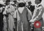Image of Local life Morocco North Africa, 1925, second 3 stock footage video 65675024289