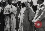 Image of Local life Morocco North Africa, 1925, second 4 stock footage video 65675024289