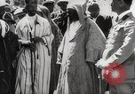 Image of Local life Morocco North Africa, 1925, second 5 stock footage video 65675024289