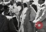 Image of Local life Morocco North Africa, 1925, second 8 stock footage video 65675024289