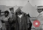 Image of Local life Morocco North Africa, 1925, second 9 stock footage video 65675024289