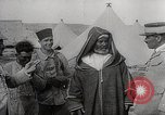 Image of Local life Morocco North Africa, 1925, second 10 stock footage video 65675024289