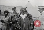 Image of Local life Morocco North Africa, 1925, second 11 stock footage video 65675024289