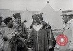 Image of Local life Morocco North Africa, 1925, second 12 stock footage video 65675024289