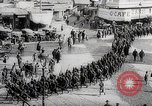 Image of Riffian war Fez Morocco, 1925, second 2 stock footage video 65675024291