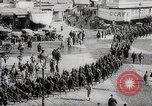 Image of Riffian war Fez Morocco, 1925, second 3 stock footage video 65675024291