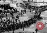 Image of Riffian war Fez Morocco, 1925, second 4 stock footage video 65675024291