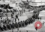 Image of Riffian war Fez Morocco, 1925, second 5 stock footage video 65675024291