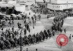 Image of Riffian war Fez Morocco, 1925, second 6 stock footage video 65675024291