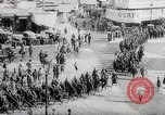 Image of Riffian war Fez Morocco, 1925, second 7 stock footage video 65675024291