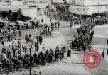 Image of Riffian war Fez Morocco, 1925, second 8 stock footage video 65675024291