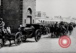 Image of Riffian war Fez Morocco, 1925, second 10 stock footage video 65675024291