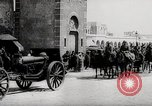 Image of Riffian war Fez Morocco, 1925, second 12 stock footage video 65675024291