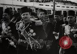 Image of King Farouk I Cairo Egypt, 1946, second 7 stock footage video 65675024293