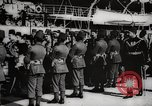 Image of King Farouk I Cairo Egypt, 1946, second 9 stock footage video 65675024293