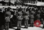 Image of King Farouk I Cairo Egypt, 1946, second 10 stock footage video 65675024293