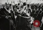 Image of King Farouk I Cairo Egypt, 1946, second 11 stock footage video 65675024293