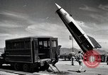 Image of V-2 Rocket launch United States USA, 1946, second 2 stock footage video 65675024296