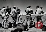 Image of V-2 Rocket launch United States USA, 1946, second 11 stock footage video 65675024296