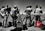 Image of V-2 Rocket launch United States USA, 1946, second 12 stock footage video 65675024296