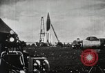 Image of V-2 Rockets Germany, 1943, second 8 stock footage video 65675024298