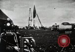 Image of V-2 Rockets Germany, 1943, second 9 stock footage video 65675024298