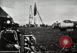 Image of V-2 Rockets Germany, 1943, second 10 stock footage video 65675024298