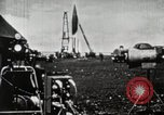 Image of V-2 Rockets Germany, 1943, second 11 stock footage video 65675024298