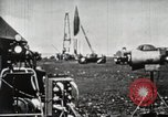 Image of V-2 Rockets Germany, 1943, second 12 stock footage video 65675024298