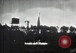 Image of V-2 Rockets Germany, 1943, second 4 stock footage video 65675024299