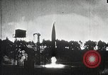 Image of V-2 Rockets Germany, 1943, second 6 stock footage video 65675024299