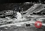 Image of V-2 Rocket Germany, 1943, second 3 stock footage video 65675024300