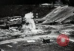 Image of V-2 Rocket Germany, 1943, second 7 stock footage video 65675024300