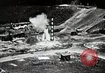 Image of V-2 Rocket Germany, 1943, second 10 stock footage video 65675024300