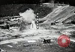 Image of V-2 Rocket Germany, 1943, second 11 stock footage video 65675024300
