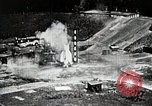 Image of V-2 Rocket Germany, 1943, second 12 stock footage video 65675024300