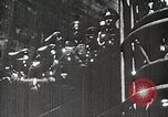 Image of V-2 Rocket Germany, 1943, second 3 stock footage video 65675024302