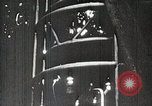 Image of V-2 Rocket Germany, 1943, second 5 stock footage video 65675024302