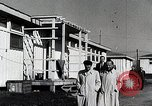 Image of German scientists Ohio United States USA, 1946, second 9 stock footage video 65675024303