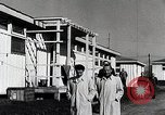 Image of German scientists Ohio United States USA, 1946, second 10 stock footage video 65675024303